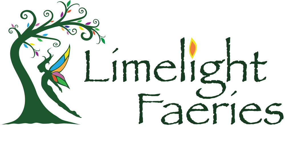 Limelight Faeries